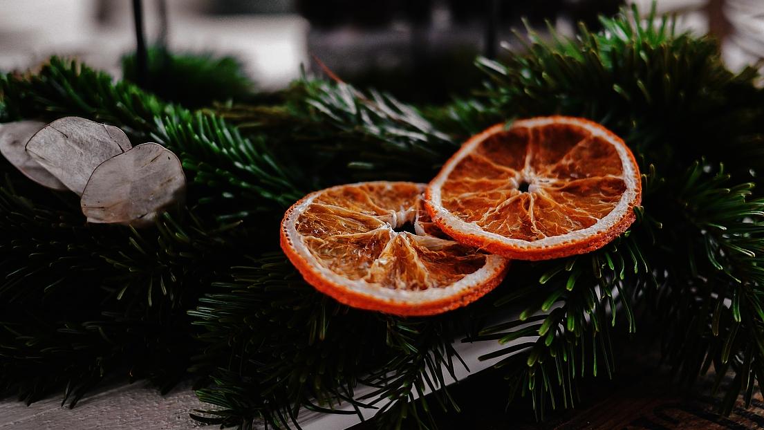 Wann Fangt Ihr An Fur Weihnachten Zu Dekorieren